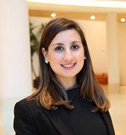 Αλεξία Καρδαχάκη, Δικηγόρος KPMG, Υποψ. Διδάκτωρ Πανεπιστήμιο Amsterdam