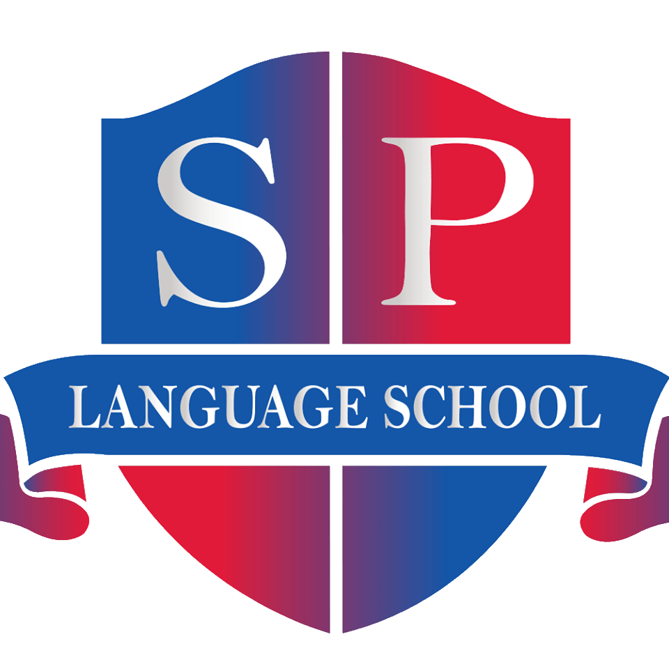 Papademetriou Language School