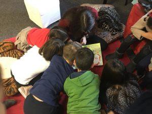 Book Club Activities