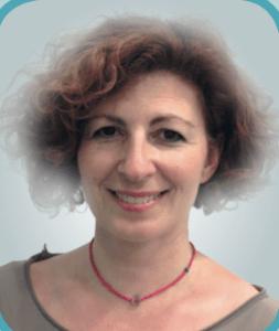 Κωνσταντίνα Σκουφίτσα, Εκπαιδευτικός