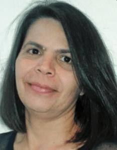 Μαργαρίτα Μουστάκη, Nηπιαγωγός
