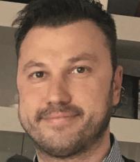 Κωνσταντίνος Καμπράνης, Manager Motoway S.A.