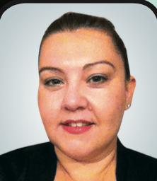 Αθηνά Ποντίκη-Λύρα, Eλεύθ. Επαγγελματίας