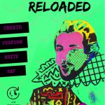 Shakespeare Reloaded Project